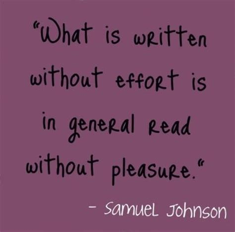 Integrating Quotes into your Essay - Ashford Writing